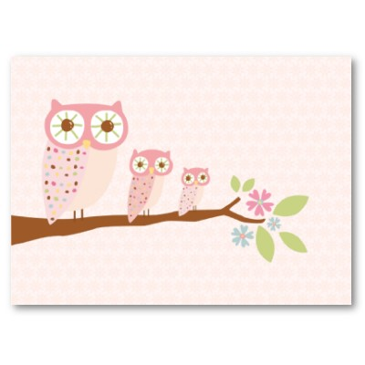 pink_owls. I combined a few of these ideas and threw this together in Paint.